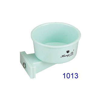 Stable Type Pet Bowl - 1013